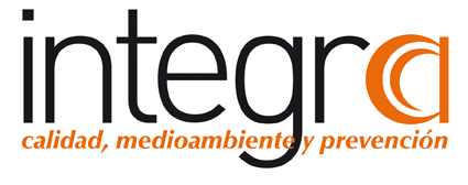 INTEGRA, Calidad, Medioambiente y Prevención SLU